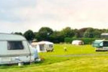 Perfect We Have Just Returned After Spending A Week In One Of Their Caravans We Usually Stay In My Cousins But As She Was There This Week We Decided To Hire One Instead Weere Not Dissapointed It Was Brand New Had A Large Verandah We