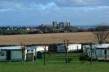 Luxury Caravan Camping Sites In Northumberland County Durham Tyne And Wear