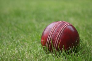 cricket_ball2
