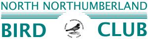 "North Northumberland Bird Club AGM + ""From the Notebook"" Stewart Sexton @ Bamburgh Pavilion"