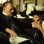 Howards End (Remastered) (PG) @ The Hub