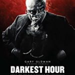 Darkest Hour @ Seahouses Hub