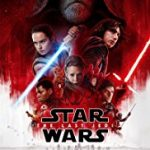 Star Wars: The Last Jedi @ Seahouses Hub