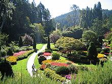 Adderstone House Open Gardens @ Adderstone Mains