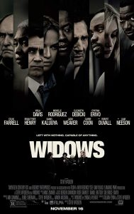 Widows @ The Hub, Seahouses Sports & Community Centre