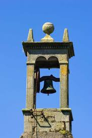 National Ringing of Church Bells @ St Ebba's Church