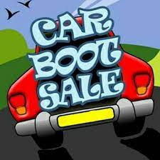 Car Boot Sale  -   CANCELLED @ The Hub, Seahouses Sports & Community Centre