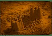 Bamburgh's Sandcastle/Sandsculpture Competitions @ Bamburgh Pavilion